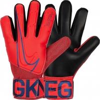 Vartininko pirštinės Nike GK Match FA19 GS3882 644