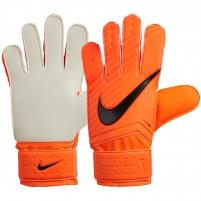 Vartininko pirštinės Nike GK Match GS0344 803