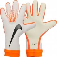 Vartininko pirštinės Nike GK Merc Touch Victory-SU19 GS3378 100