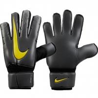 Vartininko pirštinės Nike Goalkeeper Spyne Pro GS0371 060