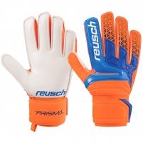 Vartininko pirštinės Reusch Prisma SD 3870515 290, Dydis 9,5 Goalie gloves