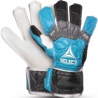 Vartininko pirštinės Select 22 Flexi Grip Flat Cut 2019, Dydis 8 Goalie gloves