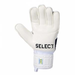 Vartininko pirštinės Select 34892