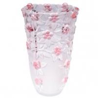 Vaza 16cm CARMEN SATIN-ROSE