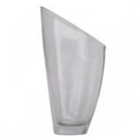 Vaza 30cm HBA6649