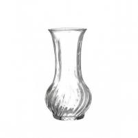 Vaza Athena 18cm 15753
