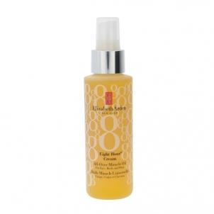 Veido aliejus Elizabeth Arden Eight Hour Cream All-Over Miracle Oil Cosmetic 100ml