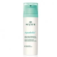 Veido gelis NUXE Aquabella Beauty-Revealing Facial Gel 50ml