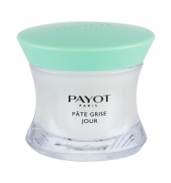 Veido gelis PAYOT Pate Grise Facial Gel 50ml Кремы для лица