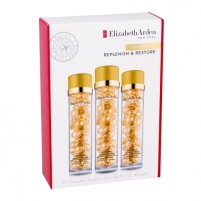 Veido kapsulės Elizabeth Arden Advanced Ceramide Capsules Daily Youth Serum Cosmetic 90ks