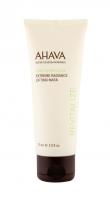 Veido kaukė AHAVA Extreme Time To Revitalize Face Mask 75ml Kaukės ir serumai veidui