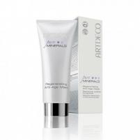 Veido kaukė Artdeco Regenerating Anti-Age Mask for all skin types (Regenerating Anti-Age Mask) 75 ml