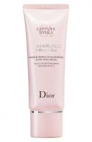 Veido kaukė Dior Rejuvenating peeling mask for perfect skin DreamSkin Advanced (Youth Perfecting Mask) 75 ml Kaukės ir serumai veidui