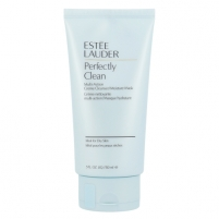 Veido mask Esteé Lauder Perfectly Clean Multi-Action Moisture Mask Cosmetic 150ml