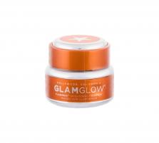 Veido kaukė Glam Glow Flashmud Brightening Treatment Face Mask 15g Kaukės ir serumai veidui