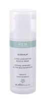 Veido kaukė jautriai odai REN Clean Skincare Evercalm Ultra Comforting Rescue 50ml (testeris)