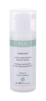 Veido kaukė REN Clean Skincare Evercalm Ultra Comforting Rescue 50ml