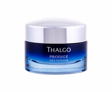 Veido kaukė Thalgo Prodige des Océans Face Mask 50g Маски и сыворотки для лица