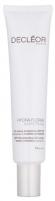 Veido cream Decléor SPF 50 Hydra Floral White Petal (SPF 50 Protective CC Cream ) 40 ml Creams for face