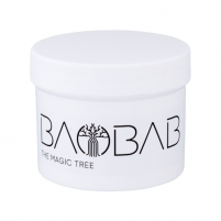 Veido kremas Diet Esthetic Baobab Rich Repairing & Nourishing Cream Cosmetic 200ml
