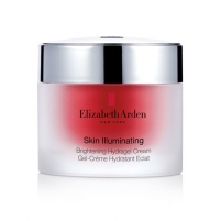 Veido cream Elizabeth Arden (Skin Illuminating Brightening Hydragel Cream) 50 ml Creams for face