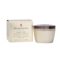Veido cream Elizabeth Arden Regenerating Night Cream Ceramide Premiere (Intense Moisture and Renewal Overnight Regeneration Cream) 50 ml Creams for face