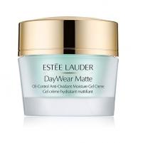Veido kremas Estée Lauder DayWear Matte (Oil Control Anti-Oxidant Moisture Gel Creme) 50 ml Krēmi sejai
