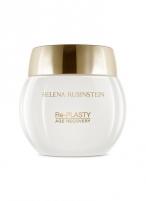 Veido kremas Helena Rubinstein Anti-Wrinkle (Skin Soothing Repair ing Cream) 50ml