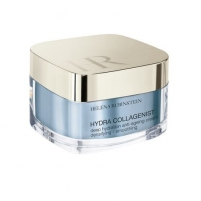 Veido cream Helena Rubinstein Deep moisturizing rejuvenating cream for normal skin Hydra Collagen ist (Deep Hydration Anti-Ageing Cream) 50 ml Creams for face