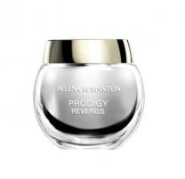 Veido cream Helena Rubinstein Nourishing Anti- Prodigy Reversis Day Cream For Dry Skin Prodigy Reversis (Skin Global Ageing Antidote Cream) 50 ml
