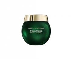 Veido cream Helena Rubinstein Powercell Cream (Night Rescue) 50 ml Creams for face