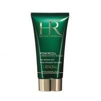 Veido cream Helena Rubinstein Protective Day Cream SPF 30 Powercell (Skin Reinforcer Fluid) 50 ml Creams for face