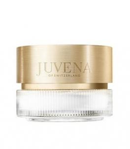 Veido cream Juvena (Superior Miracle Cream) 75 ml Creams for face
