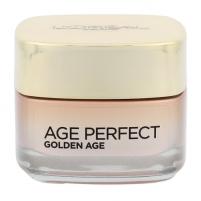 Veido kremas L´Oreal Paris Age Perfect Golden Age Day Cream Cosmetic 50ml Kremai veidui