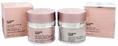 Veido kremas Mary Kay Duo care for day and night TimeWise Repair(Volu-Firm Day Cream & Night Treatment)