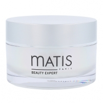 Veido cream Matis Réponse Teint Radiance Cream Cosmetic 50ml