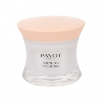 Veido cream Payot Creme No2 Cachemire Anti-Redness Rich Care Cosmetic 50ml