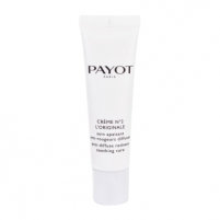 Veido kremas Payot Creme No2 L´Originale Soothing Care Cosmetic 30ml