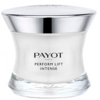 Veido kremas Payot From restructuring thickening Day Cream Perform Lift Intense 50 ml