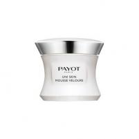 Veido cream Payot Pleť AC cream unify skin tone Uni Skin Mousse Velours (Unifying Skin-Perfecting Cream) 50 ml