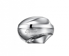 Veido cream Shiseido Highly moisturizing tonic Bio- Performance(Glow Revival Cream) 75 ml Creams for face