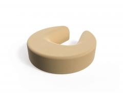 Veido pagalvėlė TN-APFP Massage tools