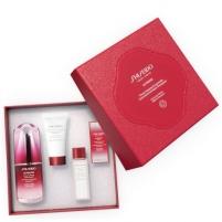 Veido priežiūros rinkinys Shiseido Ultimune
