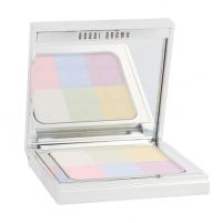 Veido pudra Bobbi Brown Brightening Finishing Powder Cosmetic 6,6g Shade Porcelain Pearl Pudra veidui