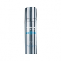 Veido serumas Avon Fill skin serum anti-wrinkle Anew Clinical (Anti Wrinkle Serum) 30 ml