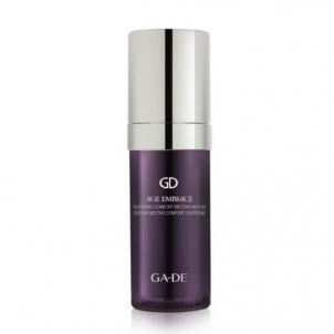 Veido serumas GA-DE Anti-Aging Anti-Aging Serum (Age Embrace Supreme Comfort Nectar Serum) 30 ml Maskas un serums sejas