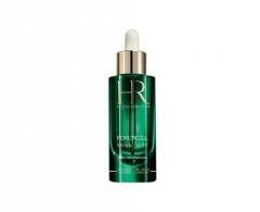 Veido serumas Helena Rubinstein Protective serum for Powercell Skinmunity skin cells renewal 50ml
