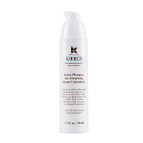 Veido serumas Kiehl´s (Hydro-Plumping Re-Texturizing Serum Concentrate ) 50 ml Kaukės ir serumai veidui