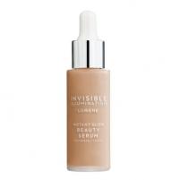Veido serumas Lumene (Invisible Illumination Instant Glow Beauty Serum) 30 ml