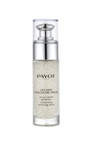 Veido serumas Payot Blending (Illuminating Perfecting Serum) Uni Skin 30ml